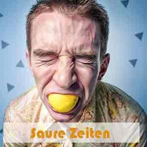lemon-saure-zeiten